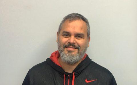 Personal Trainer Boca Raton Training