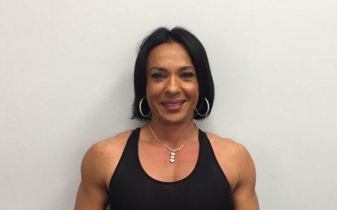 Personal Trainer Boca Raton